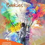 https://lebam.com.au/wp-content/uploads/2021/04/Bookies-Bulletin-Edition-1-of-2021.pdf